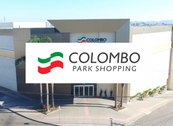 Colombo Park Shopping